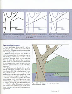 Picture Piecing - Creating Dynamic Pictorial Quilts | Books ... : pictorial quilt patterns - Adamdwight.com